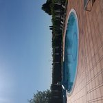 Photo de Active Hotel Paradiso & Golf