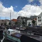 Photo of Delfshaven