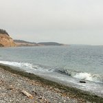 Foto di Ebey's Landing National Historical Reserve