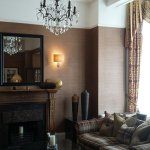 Auchrannie House Hotel Picture