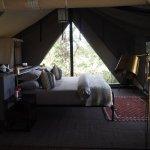 Machaba Camp Foto