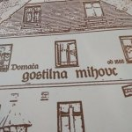 Photo of Gostilna Mihovc