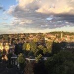 DoubleTree by Hilton London Greenwich Foto