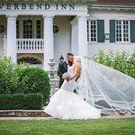 Foto de Riverbend Inn and Vineyard