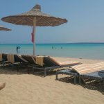 Photo de Pyramisa Sahl Hasheesh Resort