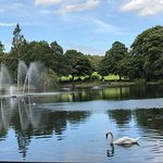 Photo of Roundhay Park