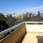 Photo of Le Massena Residence Cannes