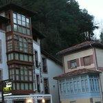 Photo of Gran Hotel Rural Cela