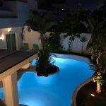 Photo of Katis Villas Boutique Fuerteventura
