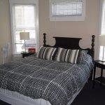 Billede af Cambie Lodge Bed & Breakfast