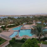 Photo of Fort Arabesque Resort, Spa & Villas