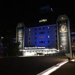 Photo of Hilton Vienna Danube Waterfront