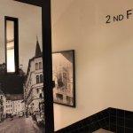 Foto de Urban Hotel