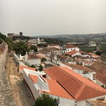 Photo of Obidos Village