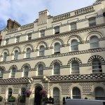 Grange Langham Court Foto
