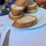 Cafe du Soleil Foto