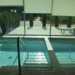 Photo of Hotel & Spa Arzuaga