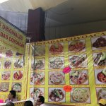Photo of Tostadas de Coyoacan