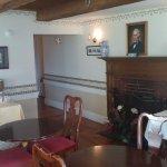 Photo de Old Orchard Beach Inn