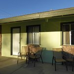 Photo of El Portal Motel