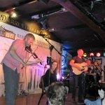 Photo of The Merry Ploughboy Irish Music Pub