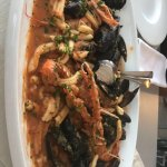 Foto de Restaurant Atlantida Split