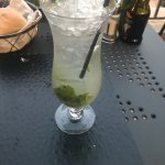 Photo de Hush Bistro Lounge Cafe