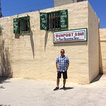 The Gunpost