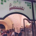 Photo of Bar Gelateria Ruggieri