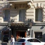 Photo of Petro Palace Hotel