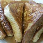 Billede af Blueberry Field Pancake House & Restaurant