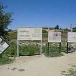 Photo de The Temple of Artemis (Artemision)