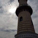 Photo of Leuchtturm Warnemunde