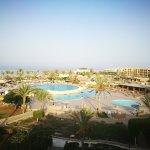Photo of Elphistone Resort