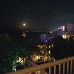 Foto de Caribe Hilton San Juan