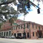 Photo of Staybridge Suites Savannah Historic District