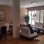 Lux Apartment 1