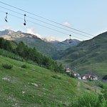Photo of Les Montagnettes, Le Hameau de la Sapiniere