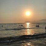 Photo de Iztuzu Beach