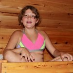 Old Forge Camping Resort Picture