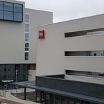 Photo of Ibis Paris Orly Aeroport