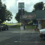 Crossroads Grocery and Deli