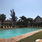 Photo of Montebelo Indy Maputo Congress Hotel