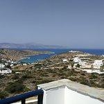 Photo of Hotel Aiolos