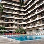 Photo of Apartaments CYE Salou