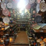 Photo of Souk Cherifia