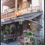 Photo of Le Plancher des Vaches