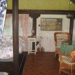 Hotel rural Son de Mar Foto