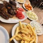 Photo of Carrusel Restaurant