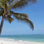 Photo of Diani Reef Beach Resort & Spa